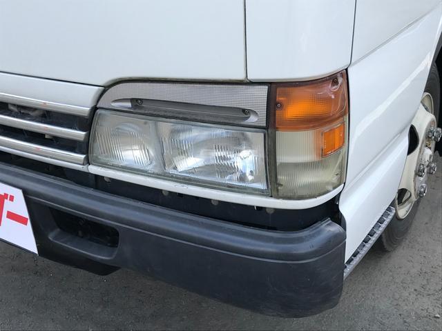 「日産」「アトラストラック」「トラック」「熊本県」の中古車7