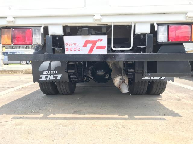 「日産」「アトラストラック」「トラック」「熊本県」の中古車18
