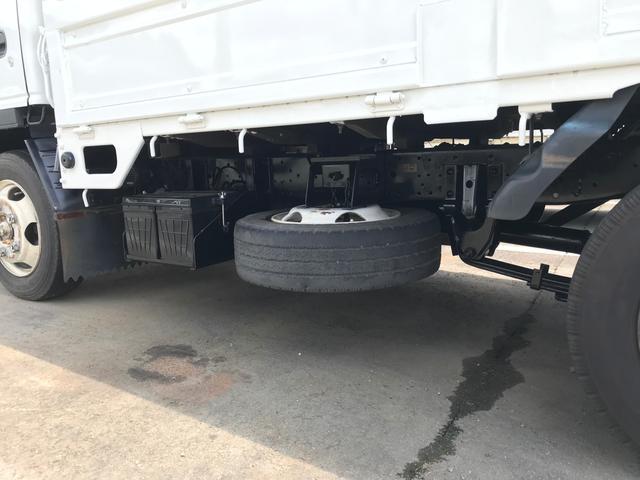 「日産」「アトラストラック」「トラック」「熊本県」の中古車22