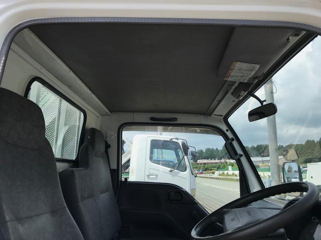 「日産」「アトラストラック」「トラック」「熊本県」の中古車25