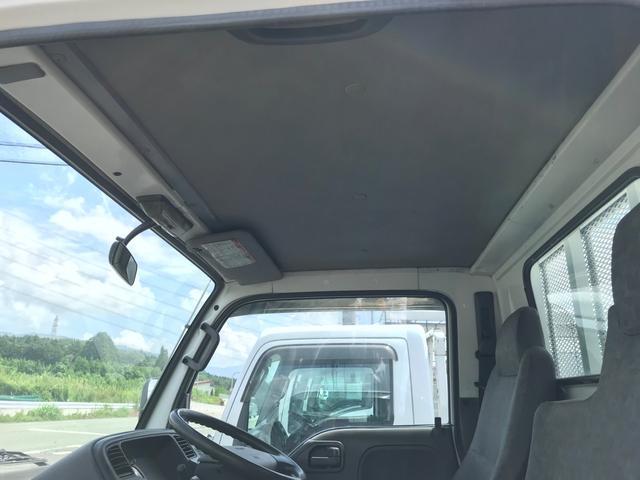 「日産」「アトラストラック」「トラック」「熊本県」の中古車32