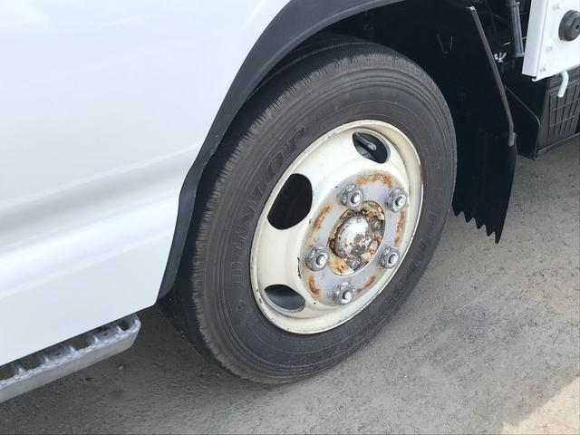 「日産」「アトラストラック」「トラック」「熊本県」の中古車36