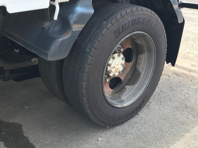 「日産」「アトラストラック」「トラック」「熊本県」の中古車37