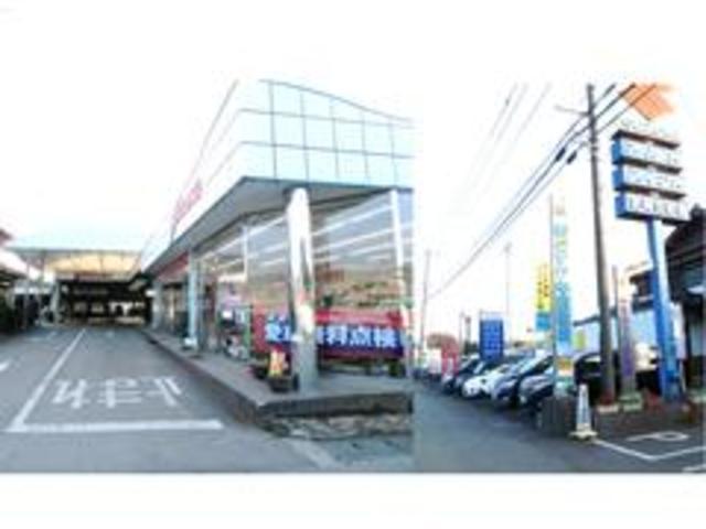 「日産」「アトラストラック」「トラック」「熊本県」の中古車50