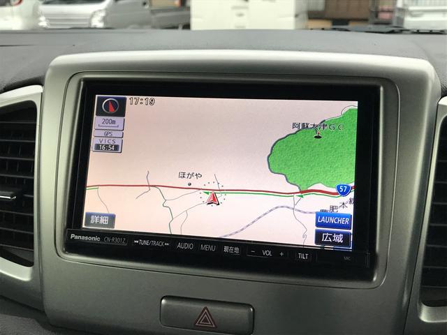 「スズキ」「スペーシア」「コンパクトカー」「熊本県」の中古車5