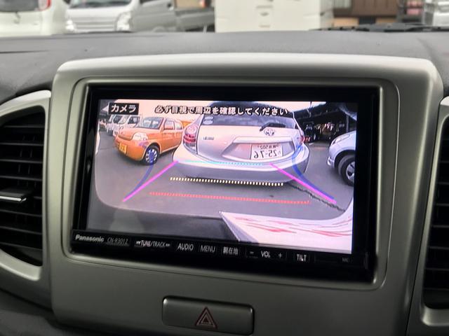 「スズキ」「スペーシア」「コンパクトカー」「熊本県」の中古車7