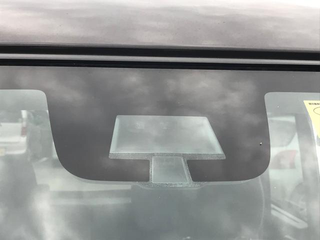 「スズキ」「スペーシア」「コンパクトカー」「熊本県」の中古車11