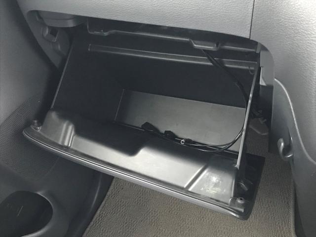 「スズキ」「スペーシア」「コンパクトカー」「熊本県」の中古車22