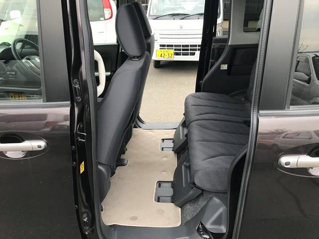 「スズキ」「スペーシア」「コンパクトカー」「熊本県」の中古車35