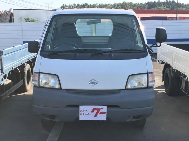 「日産」「バネットトラック」「トラック」「熊本県」の中古車7