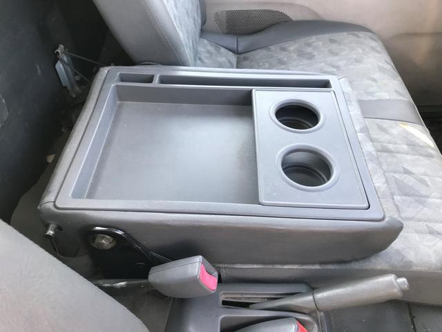 「日産」「バネットトラック」「トラック」「熊本県」の中古車25