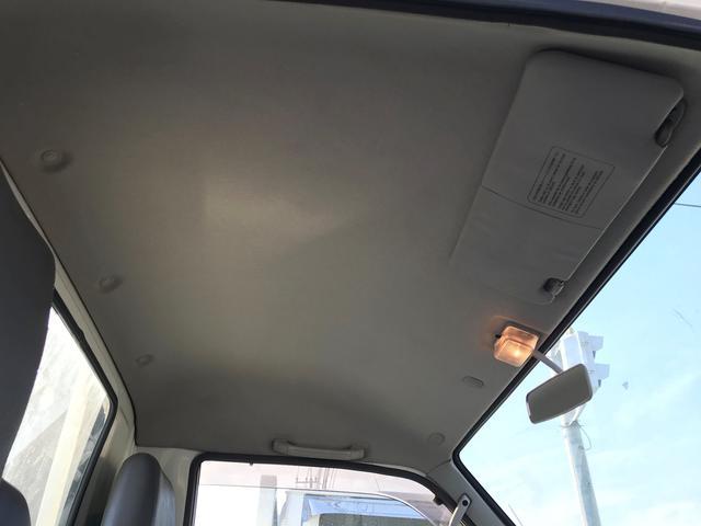 「日産」「バネットトラック」「トラック」「熊本県」の中古車26