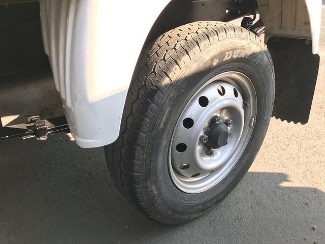 「日産」「バネットトラック」「トラック」「熊本県」の中古車39