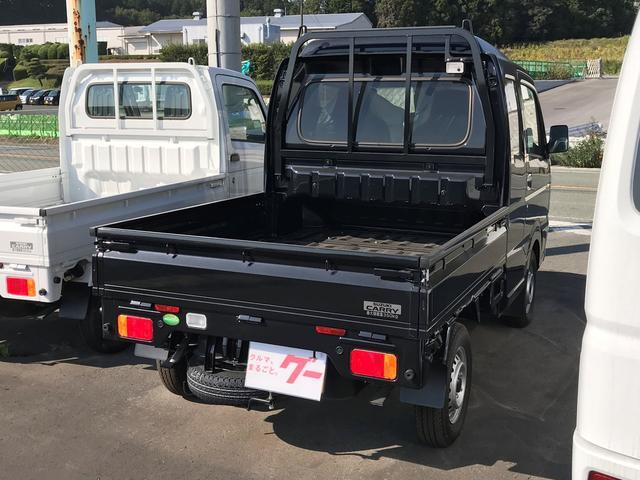 「スズキ」「スーパーキャリイ」「トラック」「熊本県」の中古車2