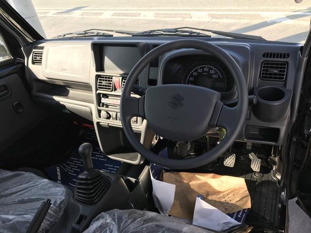 「スズキ」「スーパーキャリイ」「トラック」「熊本県」の中古車3