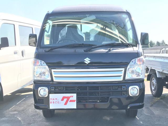 「スズキ」「スーパーキャリイ」「トラック」「熊本県」の中古車6