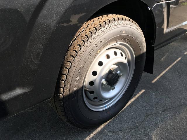 「スズキ」「スーパーキャリイ」「トラック」「熊本県」の中古車43