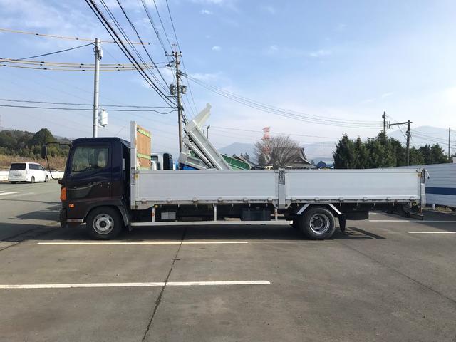 県外(熊本県以外)の方も、お気軽にご相談下さい。当店は、北は北海道から、南は沖縄まで販売実績がございます。提携の陸送会社がございますので、ご自宅まで納車が可能です。