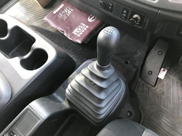 お車の状態や支払方法、納車の流れについてのお問い合わせは、当社専用無料電話0066-9704-4863(料金は無料、携帯電話からでもOK)から、お電話下さい。当社スタッフが、対応します。