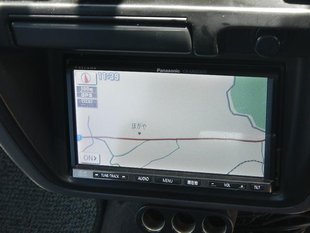 「日産」「ダットサン」「トラック」「熊本県」の中古車32