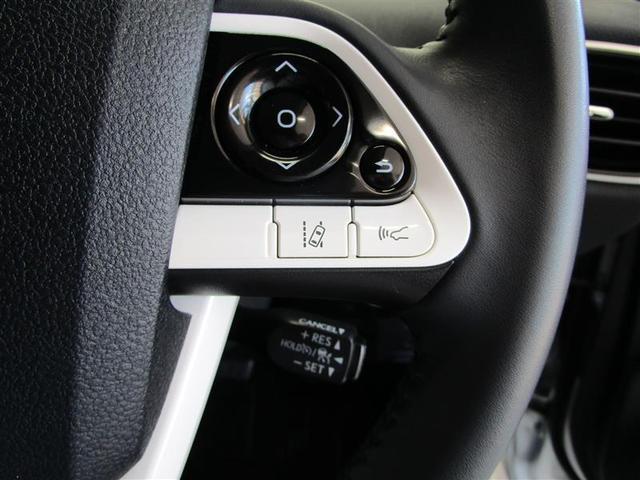 A フルセグ メモリーナビ DVD再生 ミュージックプレイヤー接続可 バックカメラ 衝突被害軽減システム ETC ドラレコ LEDヘッドランプ(13枚目)