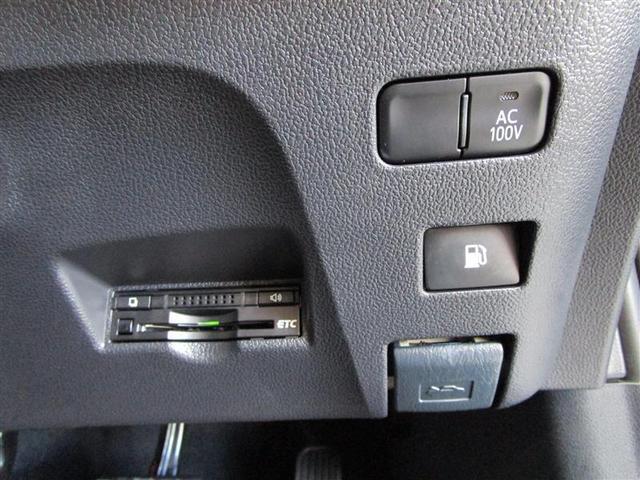A フルセグ メモリーナビ DVD再生 ミュージックプレイヤー接続可 バックカメラ 衝突被害軽減システム ETC ドラレコ LEDヘッドランプ(17枚目)