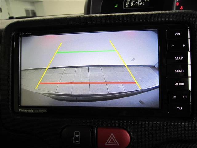 G フルセグ メモリーナビ DVD再生 ミュージックプレイヤー接続可 バックカメラ 衝突被害軽減システム ETC ドラレコ 電動スライドドア HIDヘッドライト アイドリングストップ(10枚目)