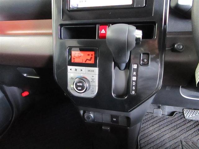 G S フルセグ メモリーナビ DVD再生 ミュージックプレイヤー接続可 バックカメラ 衝突被害軽減システム 両側電動スライド LEDヘッドランプ(11枚目)