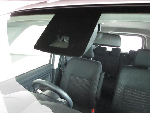 G S フルセグ メモリーナビ DVD再生 ミュージックプレイヤー接続可 バックカメラ 衝突被害軽減システム 両側電動スライド LEDヘッドランプ(16枚目)