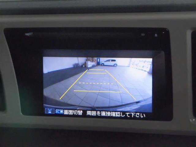 「ホンダ」「N-ONE」「コンパクトカー」「熊本県」の中古車7