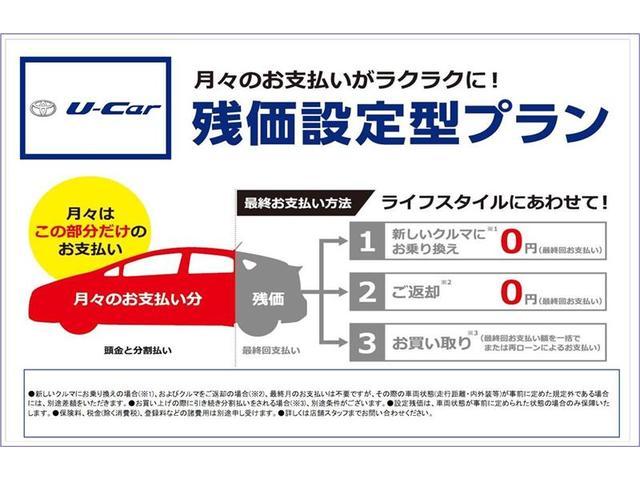 「トヨタ」「プレミオ」「セダン」「熊本県」の中古車3
