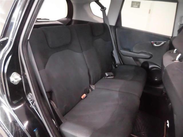 「ホンダ」「フィット」「コンパクトカー」「熊本県」の中古車13