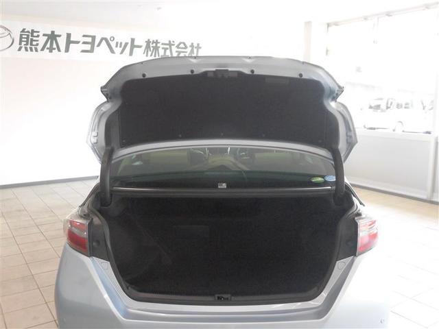 「トヨタ」「SAI」「セダン」「熊本県」の中古車15