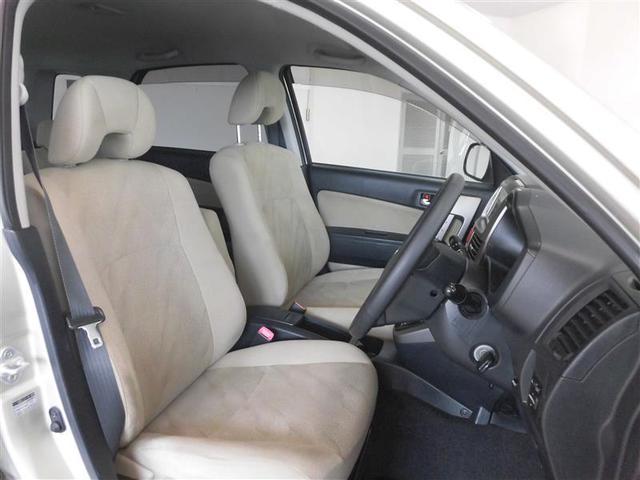「トヨタ」「ラッシュ」「SUV・クロカン」「熊本県」の中古車11