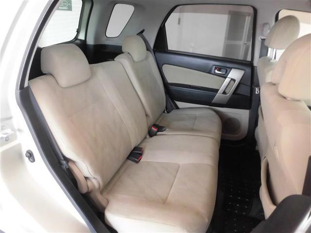 「トヨタ」「ラッシュ」「SUV・クロカン」「熊本県」の中古車12