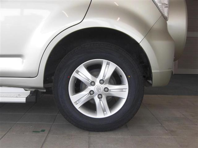 「トヨタ」「ラッシュ」「SUV・クロカン」「熊本県」の中古車14