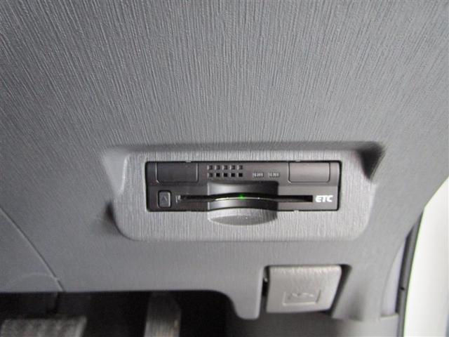 S フルセグ メモリーナビ DVD再生 ミュージックプレイヤー接続可 バックカメラ ETC(12枚目)