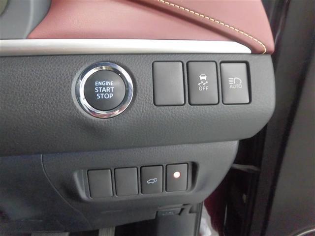 「トヨタ」「ハリアー」「SUV・クロカン」「熊本県」の中古車10