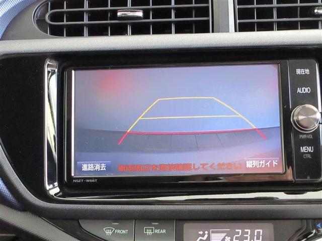 S フルセグ メモリーナビ DVD再生 ミュージックプレイヤー接続可 バックカメラ 衝突被害軽減システム ドラレコ(10枚目)