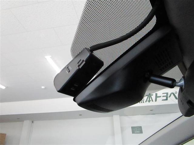 S フルセグ メモリーナビ DVD再生 ミュージックプレイヤー接続可 バックカメラ 衝突被害軽減システム ドラレコ(17枚目)