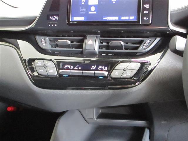 S LEDパッケージ フルセグ メモリーナビ DVD再生 ミュージックプレイヤー接続可 バックカメラ 衝突被害軽減システム ドラレコ LEDヘッドランプ(11枚目)