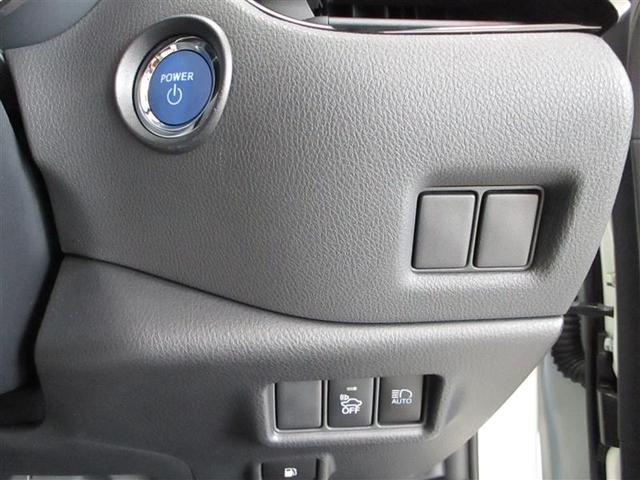 S LEDパッケージ フルセグ メモリーナビ DVD再生 ミュージックプレイヤー接続可 バックカメラ 衝突被害軽減システム ドラレコ LEDヘッドランプ(15枚目)