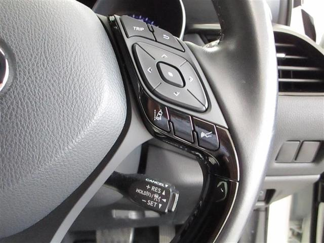 S LEDパッケージ フルセグ メモリーナビ DVD再生 ミュージックプレイヤー接続可 バックカメラ 衝突被害軽減システム ドラレコ LEDヘッドランプ(16枚目)