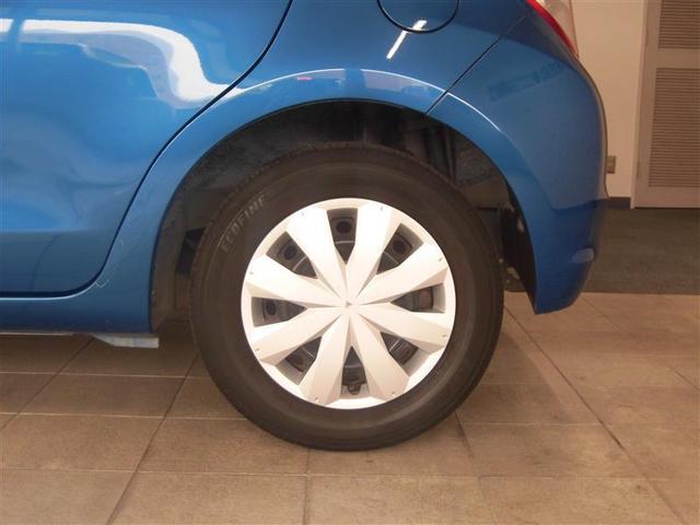 「トヨタ」「ヴィッツ」「コンパクトカー」「熊本県」の中古車15