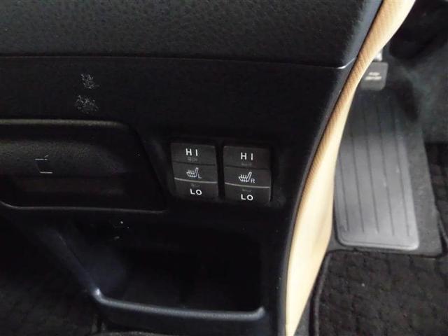 「トヨタ」「ノア」「ミニバン・ワンボックス」「熊本県」の中古車12