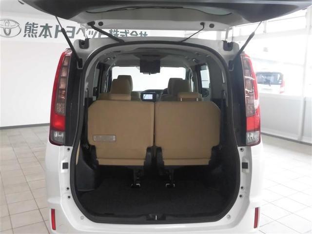 「トヨタ」「ノア」「ミニバン・ワンボックス」「熊本県」の中古車17