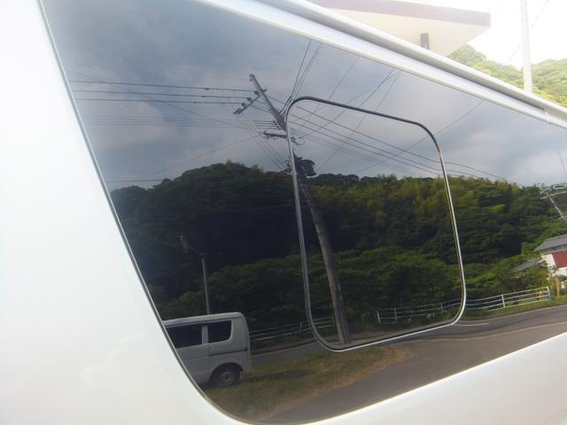 メモリーナビ フルセグTV バックカメラ 100V電源 AW(21枚目)