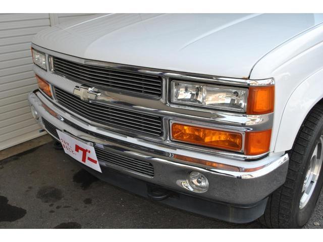 LT 4WD 1ナンバー 純正アルミ 社外マフラー(15枚目)
