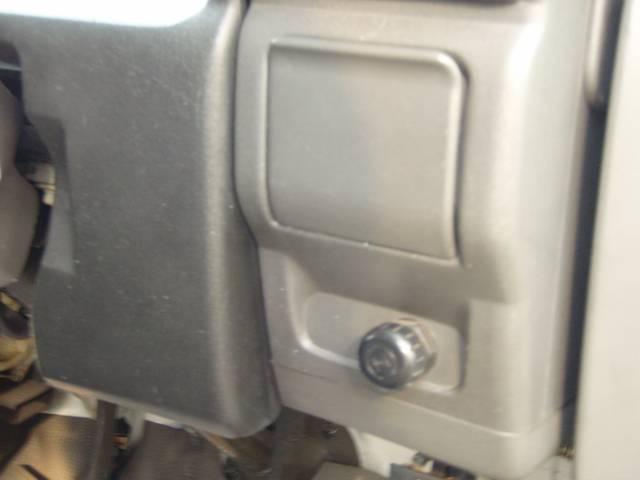 いすゞ エルフUT 低床 1.5t積 ディーゼル