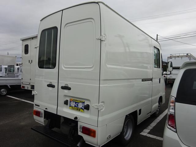 トヨタ トヨエースアーバンサポータ 1.5t アーバンサポーター